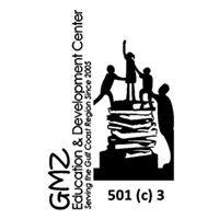 GMZ Education & Development Center