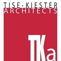 Tise Kiester Architects