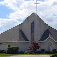 St. Edith Parish, Livonia, Michigan