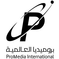 ProMedia International Co.