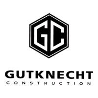Gutknecht Construction