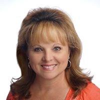 Karen McNeely, Realtor