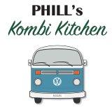 Phill's Kombi Kitchen