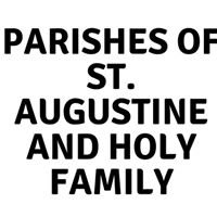 St. Augustine & Holy Family Catholic Churches