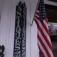 Bostic & Wilson Antiques