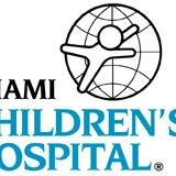 Miami Children's Hospital - Neurology Dept