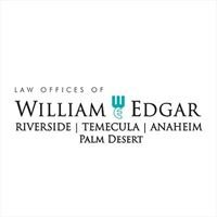 Family Law Offices of H. William Edgar Temecula