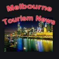 Tourism News Melbourne