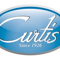 Curtis Investment Group, Inc.