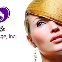 My-Le Beauty College
