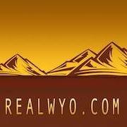 realwyo.com