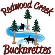 Redwood Creek Buckarettes