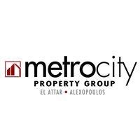 MetroCity Property Group