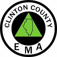 Clinton County Emergency Management Agency