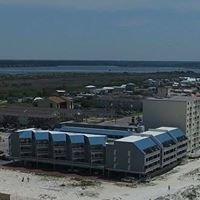 Regatta Condo Gulf Shores, Al