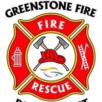 Greenstone Fire Department