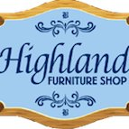 Highland Furniture