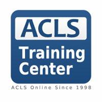 ACLS Training Center
