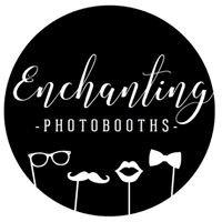 Enchanting Photobooths