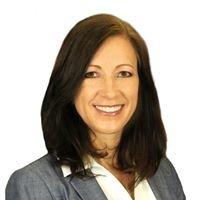 Karen L. Eldredge- Licensed Associate Real Estate Broker