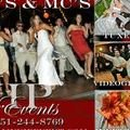 VIP Events www.myvipevent.com
