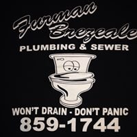 Brezeale Furman Plumbing & Sewer Service
