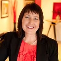 Mortgage Choice - Melissa Burt