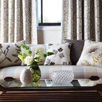 SA Home Styling