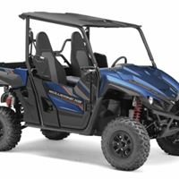 Trail Side Sports Ltd Ontario Polaris Yamaha and Suzuki Motorsports Dealer