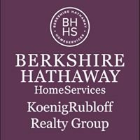 Shoreline Advice: Lifestyle and Real Estate Guide