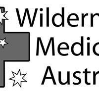 Wilderness Medicine Australia