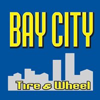 Bay City Tire & Wheel, LLC