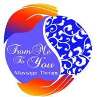 From Me To You Massage Therapy