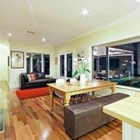 A & E Property Styling