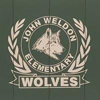 John Weldon Elementary School