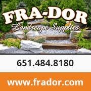 Fra-Dor Landscape Supplies