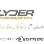 Glyder Dyamic Performance Wear