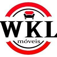 WKL Moveis E Eletrodomesticos