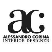 Alessandro Corina Interior Designer