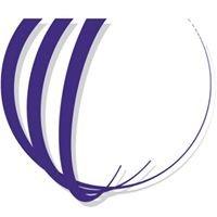 Carleton Hebert Wittenbrink & Shoenfelt, LLC