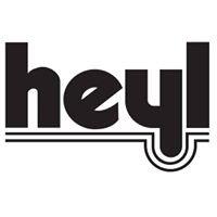 Heyl Truck Lines