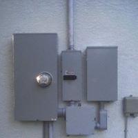 Advent Electric LLC