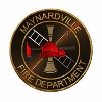 Maynardville Fire Department