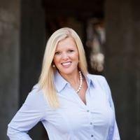 Julie Carney Bellator Real Estate and Development