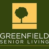 Greenfield Senior Living of Oak Ridge