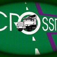 Crossroads Truck Training Academy