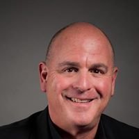 Perry Caruso Re/Max 1st Choice