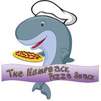 Humpback Pizza Shack