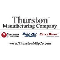 Thurston Manufacturing Company