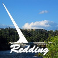 Redding Homes and Living